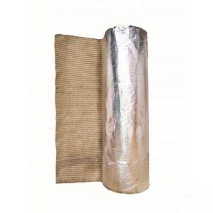 Купить базальтовый картон в Нижнекамске