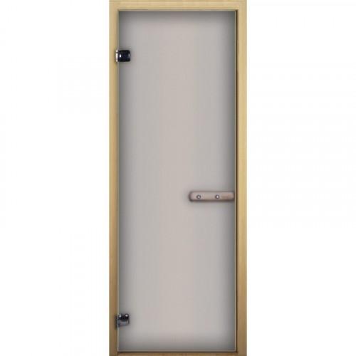 Купить стеклянные двери для бани в Нижнекамске