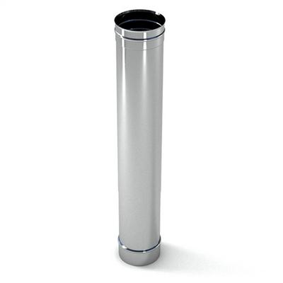 Труба 1м 1мм d.115