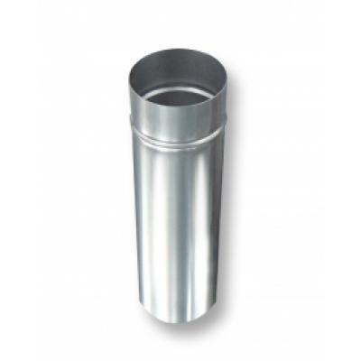 Труба 0.5м 1мм d.115