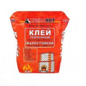 Смеси для бани Нижнекамск