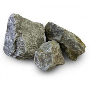 Купить камни для бани в Нижнекамске