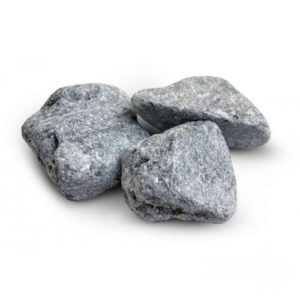 Камни для бани в Нижнекамске