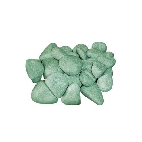 Купить камень жадеит для бани и сауны в Нижнекамске