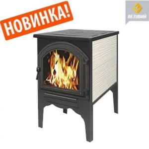 Купить печь отопительную в Нижнекамске