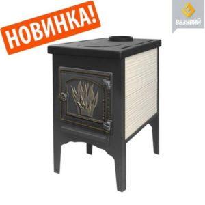 Отопительная печь в Нижнекамске