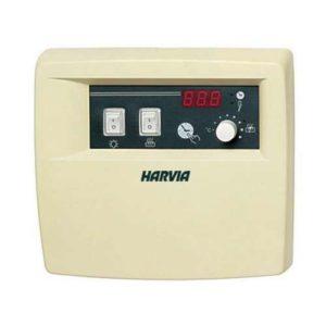 Пульт управления Harvia С-150